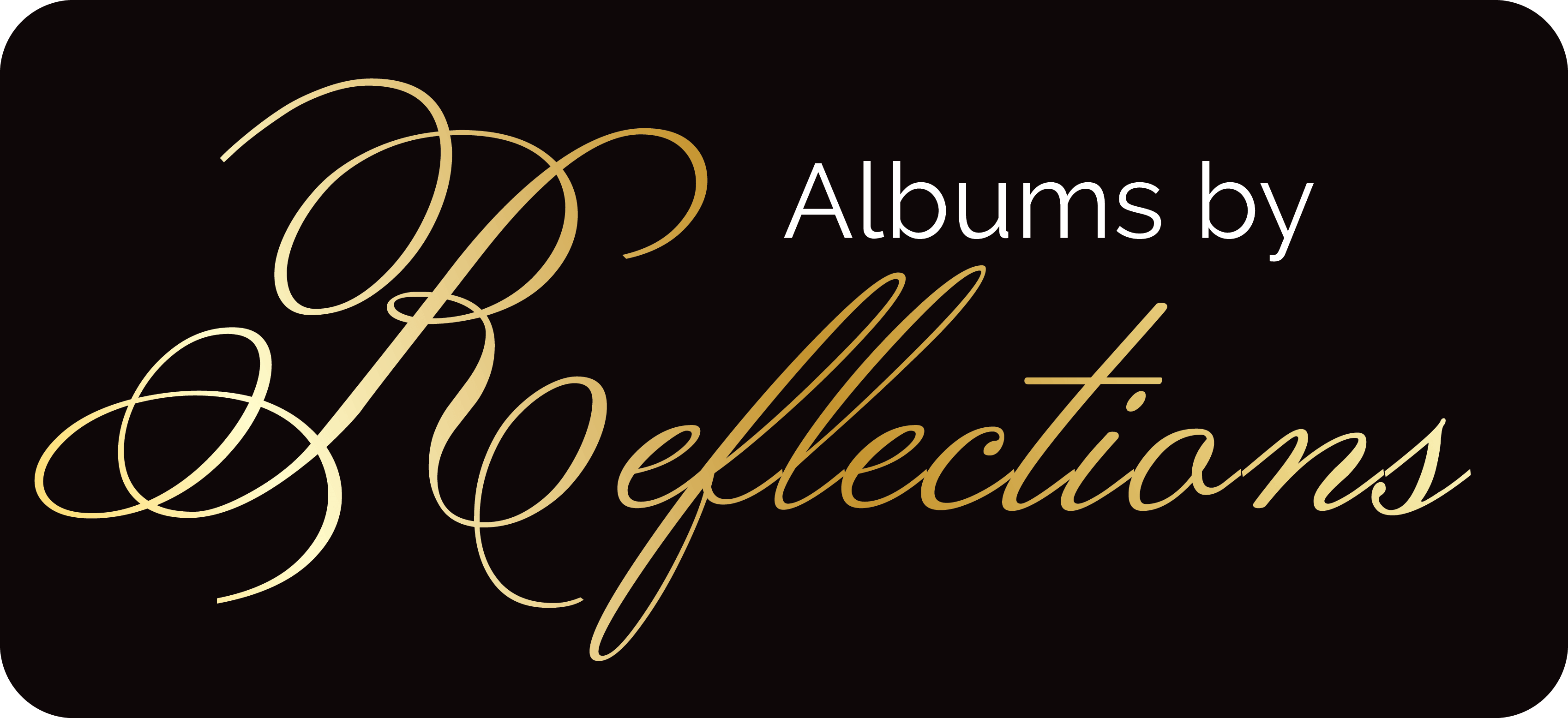 Albums by Reflections